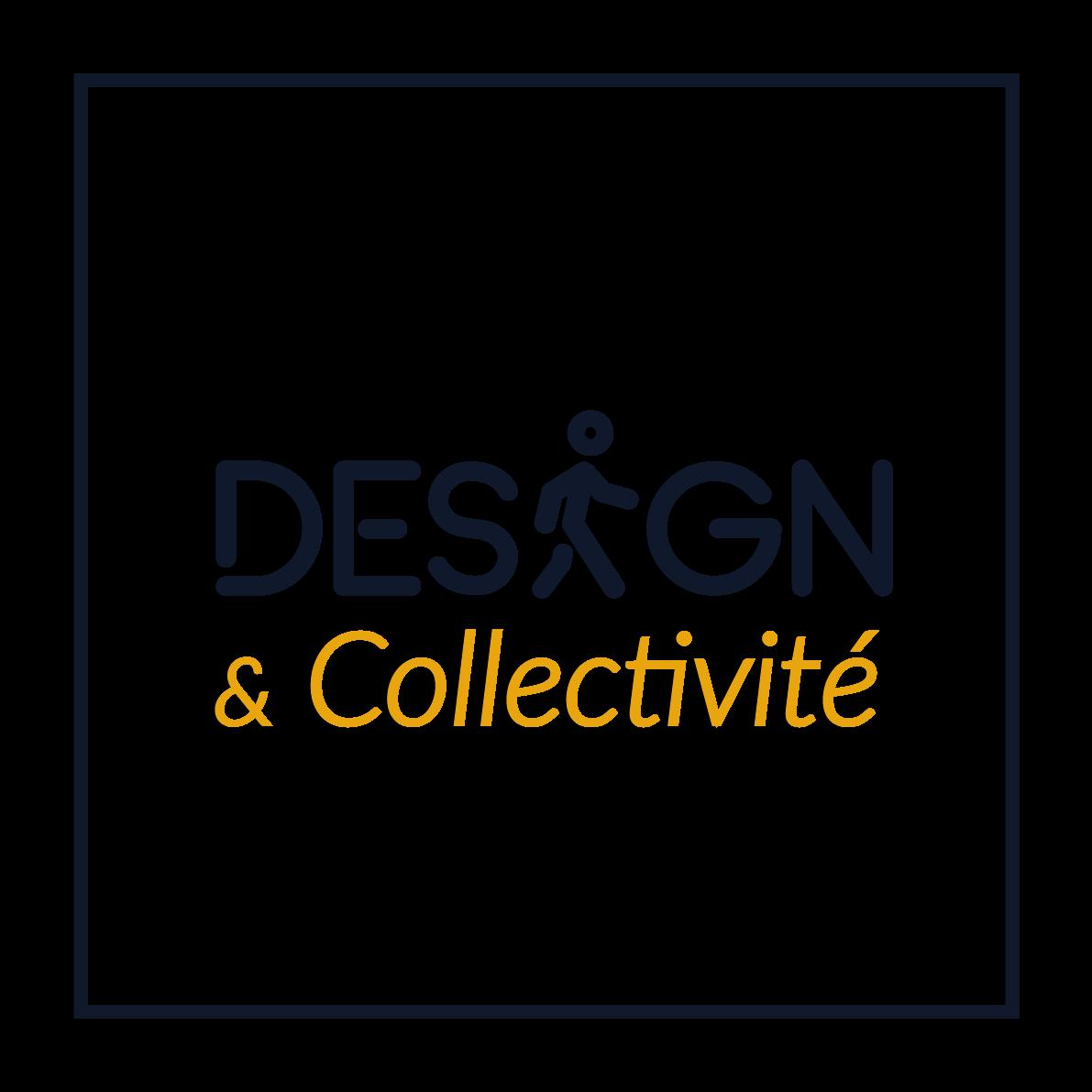 Formation – Design et Collectivité